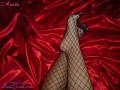 fishnet_high_heels_104