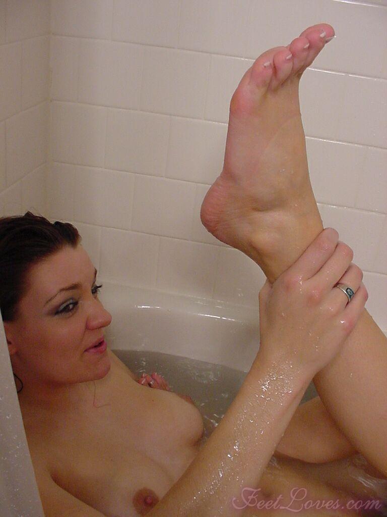 bath escort girl forum