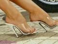 feet_motorbike_pre_103