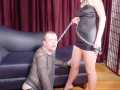female_domination_pre_101