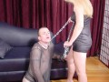 female_domination_pre_107