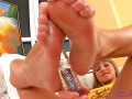 michaela-erotic-foot-fetish-desires-342