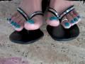 turquoise_523