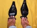 shoe_110