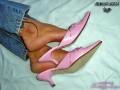 shoe_115