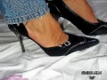shoe_117