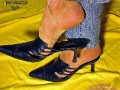 shoe_118