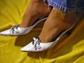 shoe_119