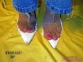 shoe_121