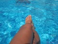 swimming_pool_120
