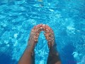 swimming_pool_141